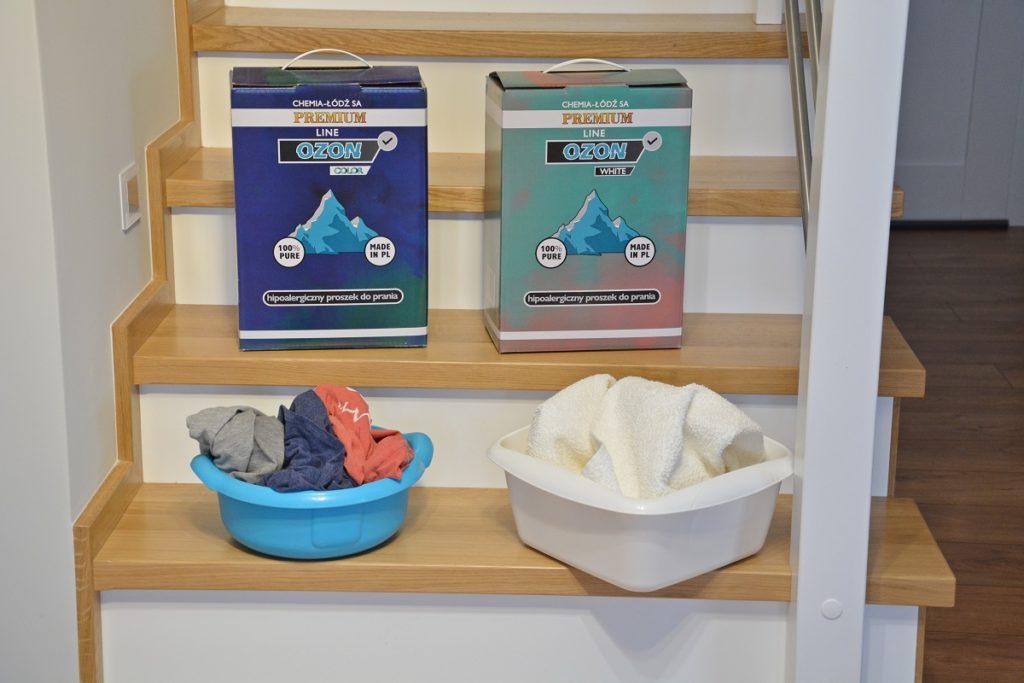 proszki-do-prania-dla-skory-wrazliwej-ozon